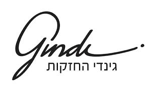 Gindi holdings