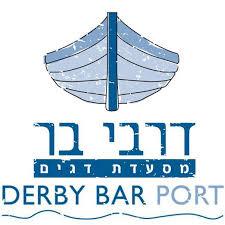 Derbi bar