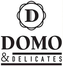 DOMO and delicates