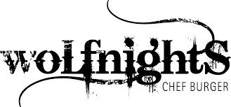 wolfnights
