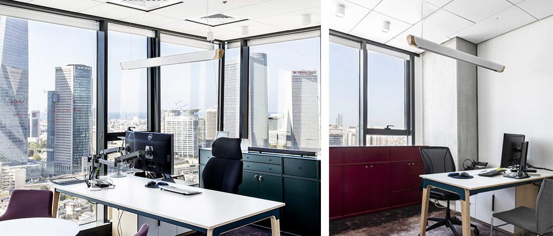 Novo Offices